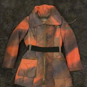 SPANNER Jackets & Coats - Ladies Spanner Jacket